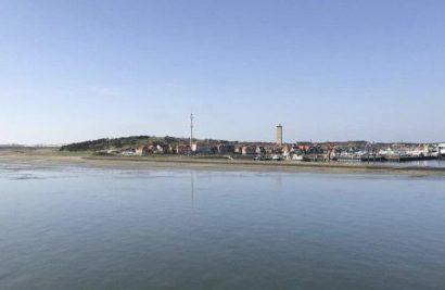 Mantelzorger verrast met vakantie op Terschelling